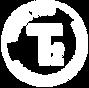 Track-Two-Icon-Patsy Recc-Transparent.pn