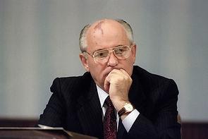 Gorbachev.jpeg