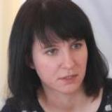 Elena Vladimirovna (1).png