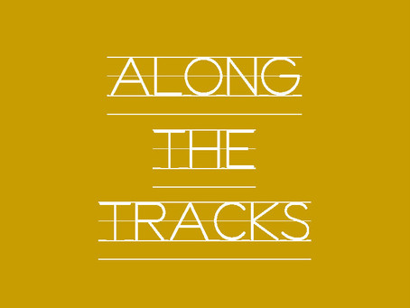 June 2018 Newsletter: News from the Track Two Regions