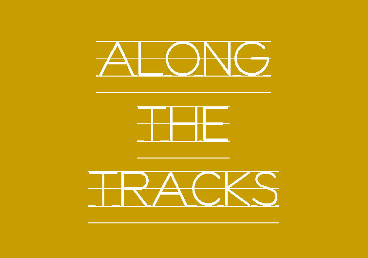 November 2018 Newsletter: News from the Track Two Regions