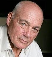 Vladimir Pozner.jpg