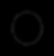 1200px-Herzen_University_logo.svg.png