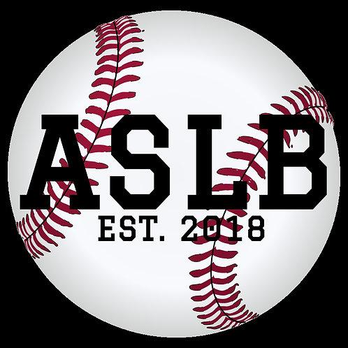 ASLB Full Version PDF Download