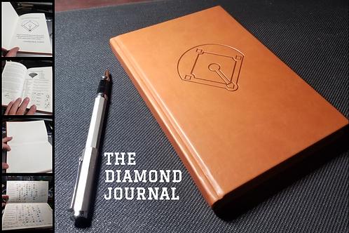 THE DIAMOND JOURNAL