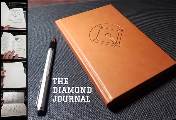 DIAMONDJOURNAL.png