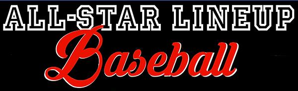BSBaseballLogo.png
