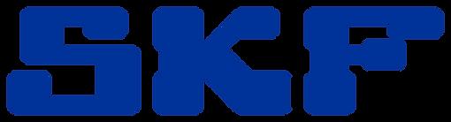 SKF-Logo_svg.png