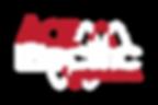 ACE logo_MPCo whitestandard.png