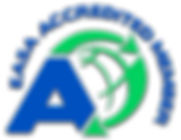 easa cred 2 logo only_edited.png