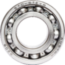 ball-bearings-1236203_960_720.png
