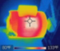 Electric_motor_thermal_image.jpg