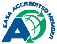 easa cred 2 logo only.png