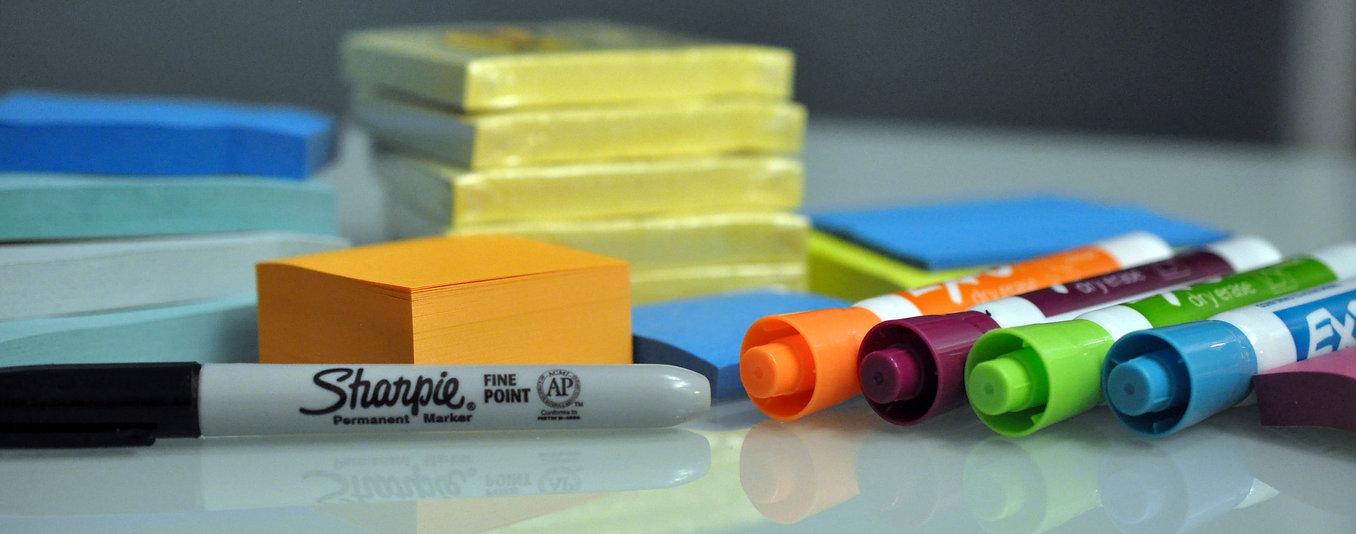 Supplies Pic 3.jpg