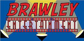 Brawley-Logo-PMS-3 (3).jpg