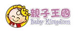 Baby Kingdom.png