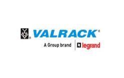 valrack logo.jpeg