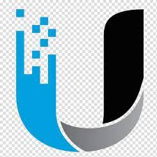 Unifi logo.jpeg