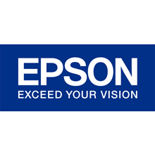 Epson logo1.png