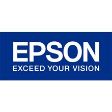 Epson logo1.png