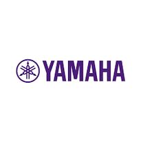 yamaha logo1.png