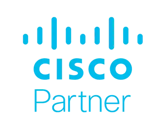 Cisco Logo.webp