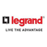 Legrand Logo.jpeg