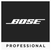 bose pro_edited.jpg