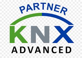 KNX Logo.png