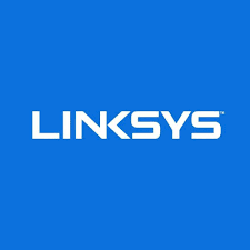 linksys logo.png