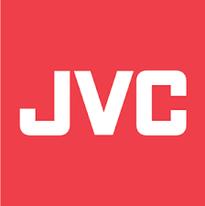 jvc logo 2.png