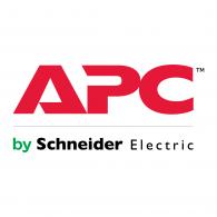APC logo.png