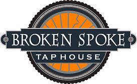 Broken Spoke Tap House Logo.jpeg