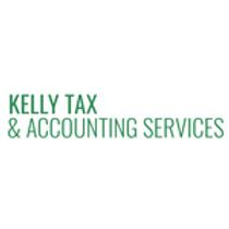 Kelly Tax Logo.png