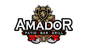 Amador Logo 1.png