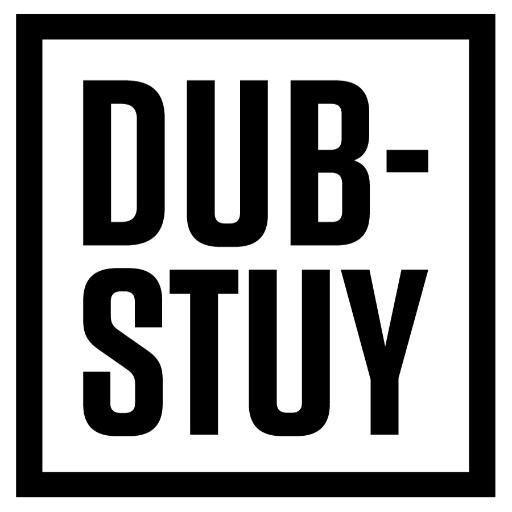 Dub-Stuy