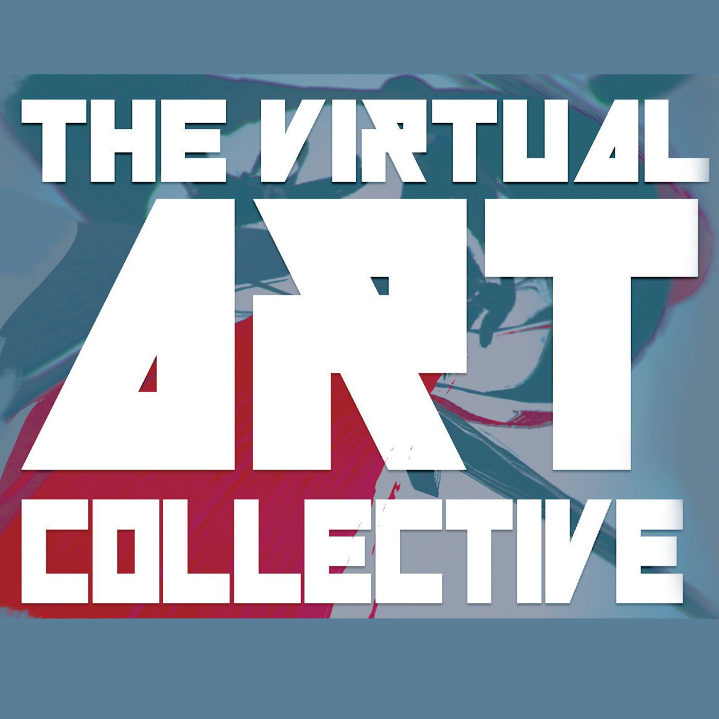 The Virtual Art Collective Meetup
