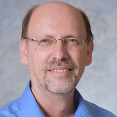 Prof. Abraham Kribus