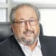 Dr. Boris Mints