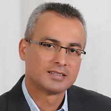 Dr. Sami Miaari