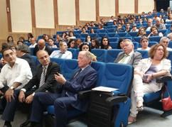 BMI Conference: Small Transition Economies