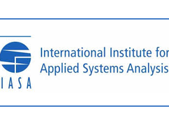 Special seminar - Integrated Assessment Informing Policy: Global, National and Local Analyses with M