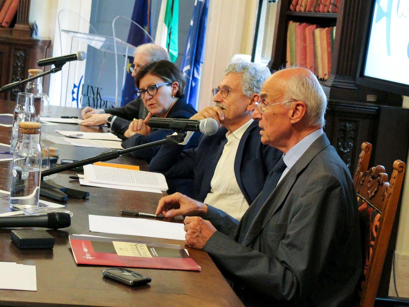 BMI Conference, Rome, 2019, 7