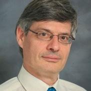 Prof. Raanan Rein,  Vice President of  Tel-Aviv University