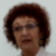 Prof. TamarRonen-Rozenbaum,  Dean of the Faculty of Social Sciences,Tel Aviv University