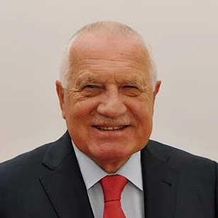Hon. Václav Klaus