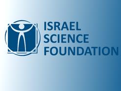 BMI Researchers win ISF grants