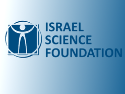 BMI Researchers win ISF grants