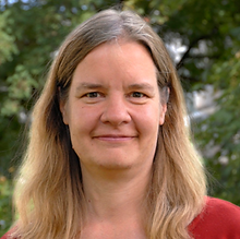 Prof. Miranda Schreurs  Chair, Environment and Climate Policy,   Bavarian School of Public Policy,   TUM School of Governance