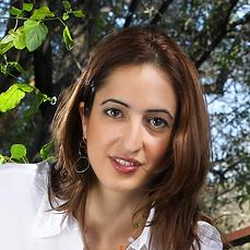 Prof. Hadas Mamane